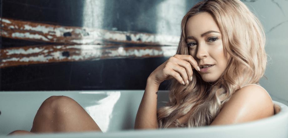 nahé Teen girlss amatérske masáž porno videá